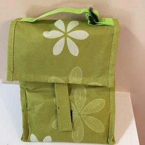 Insulated Lunch Bag or Baby Formula Bag